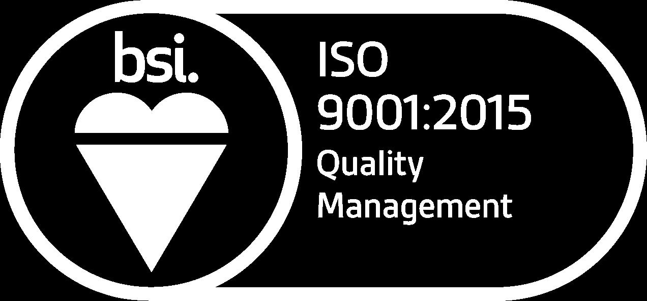 Kvg Engenharia - Certificação ISO 9001 - Qualidade reconhecida internacionalmente